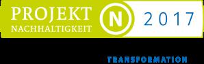 signet-transformationsprojekt